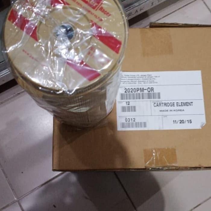 Foto Produk racor 2020 PM. 2020 TM. 2010 PM. 20 dari good_price store 2