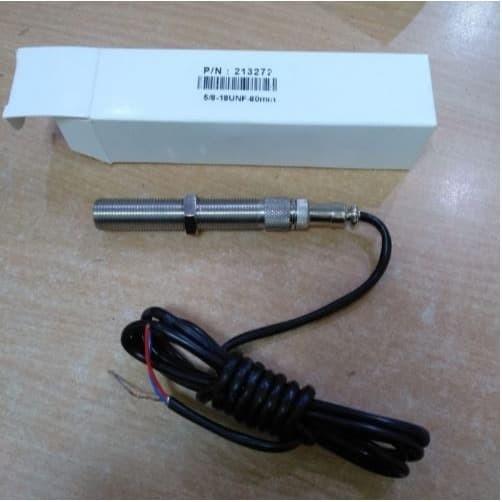 Foto Produk mpu 213272 dari good_price store 2