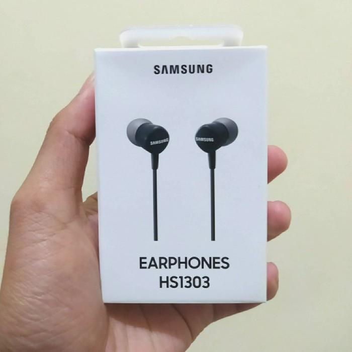 Foto Produk Earphone Samsung HS1303 Original dari DigitalE-