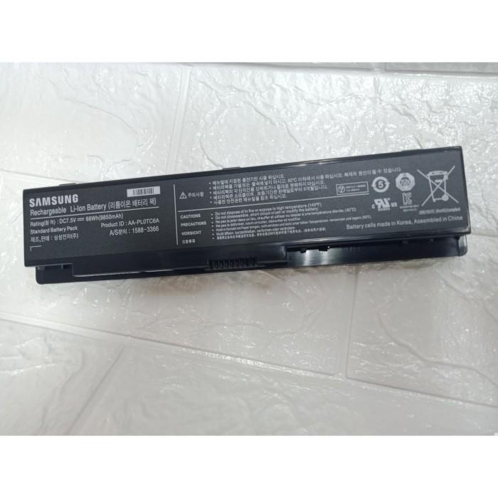 Jual Baterai Samsung NP N208 N310 NC310 Original - Jakarta Pusat - baterai-adaptor  | Tokopedia