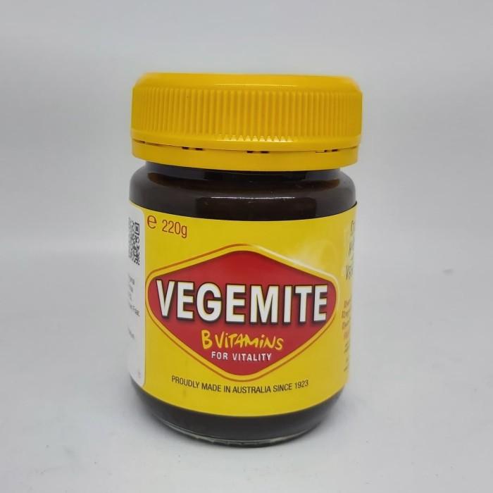 Image result for vegemite