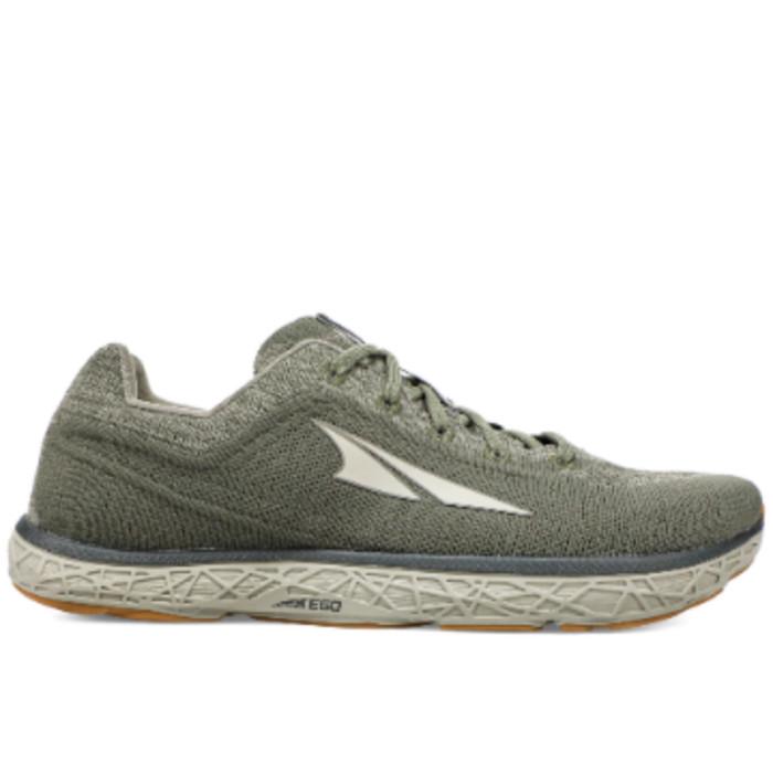 Jual Altra Escalante 2 5 Men S Running Shoes Zero Drop Kab Sleman Prekitroom Tokopedia