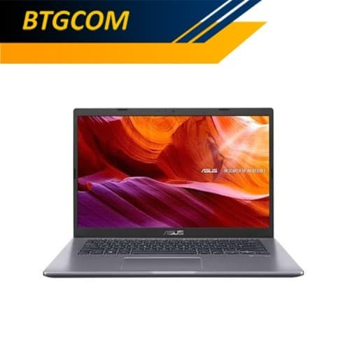 Foto Produk Laptop Asus M409DA-31502T Slate Grey dari BTGCOM