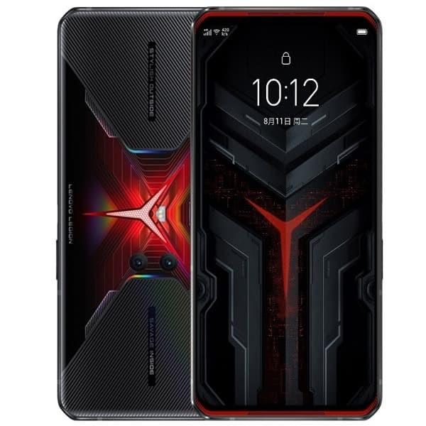 79343758 b26c02c0 20a8 4283 ba80 2a8baea6cb19 600 600 - 5 Smartphone Flagship Lenovo dengan Spesifikasi Gaming