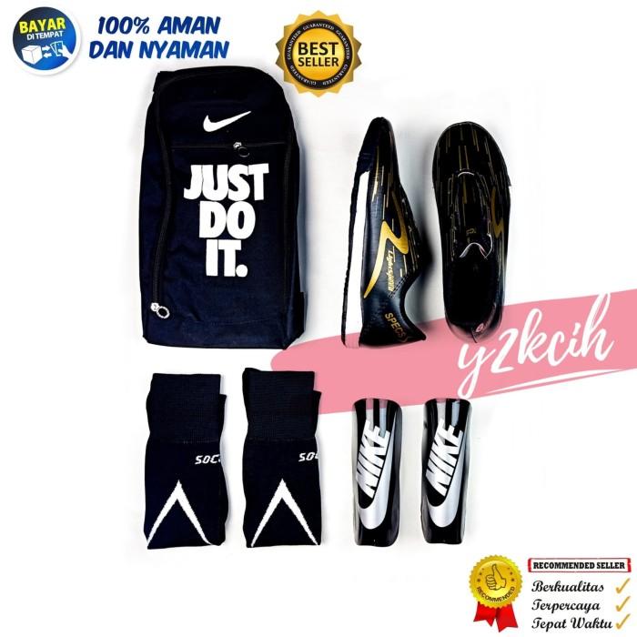Foto Produk Sepatu Futsal Adidas X Merah kombinasi Hitam Komplit 4 murah terlaris - 39 dari phantom shoes 313