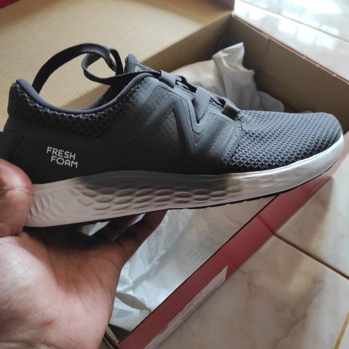 Jual Sepatu New Balance Fresh Foam Vero