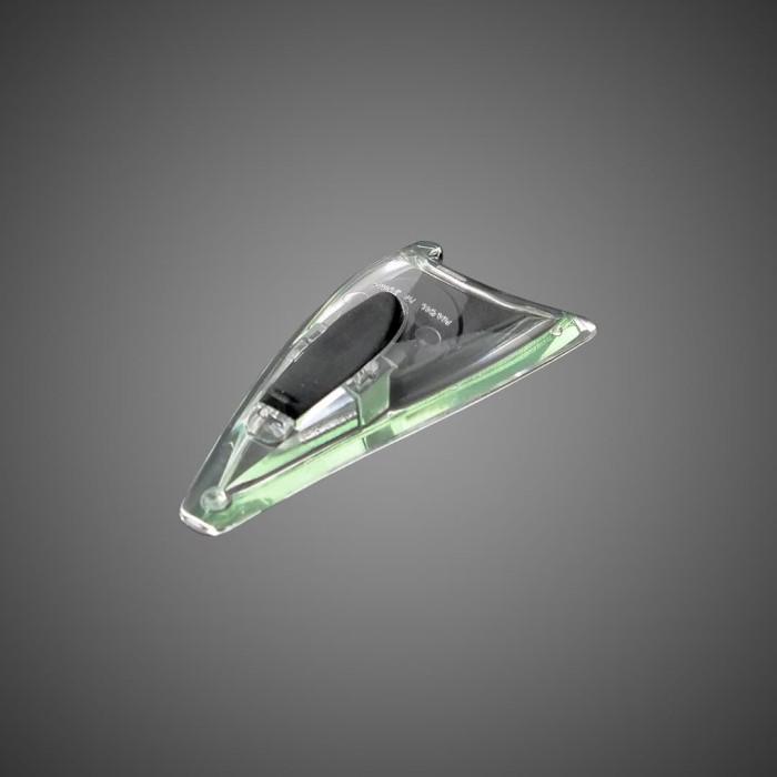 Foto Produk Arai IC DUCT 3 (4920) Ventilasi RX7RR5 Helm Full Face - Clear dari Arai Indonesia