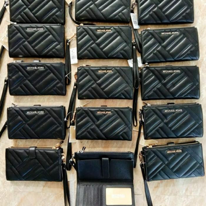 Foto Produk Mk peyton Large Wallet dari Laristie