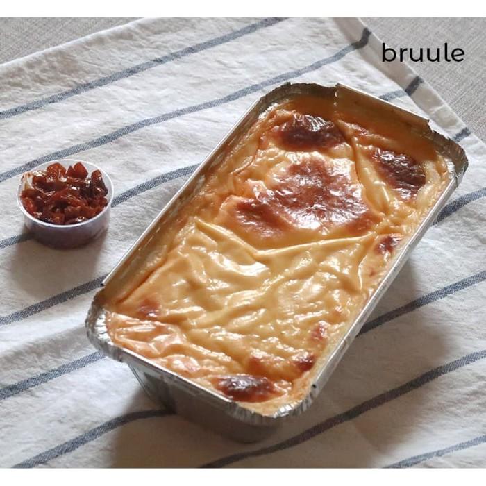 Foto Produk Spaghetti Bruule - Medium (BEEF) dari bruule