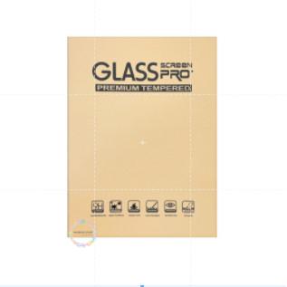 Foto Produk Tempered glass ANTI GORES KACA MACBOOK NEW AIR PRO RETINA 11 12 13 15 dari Macbook.Stuff
