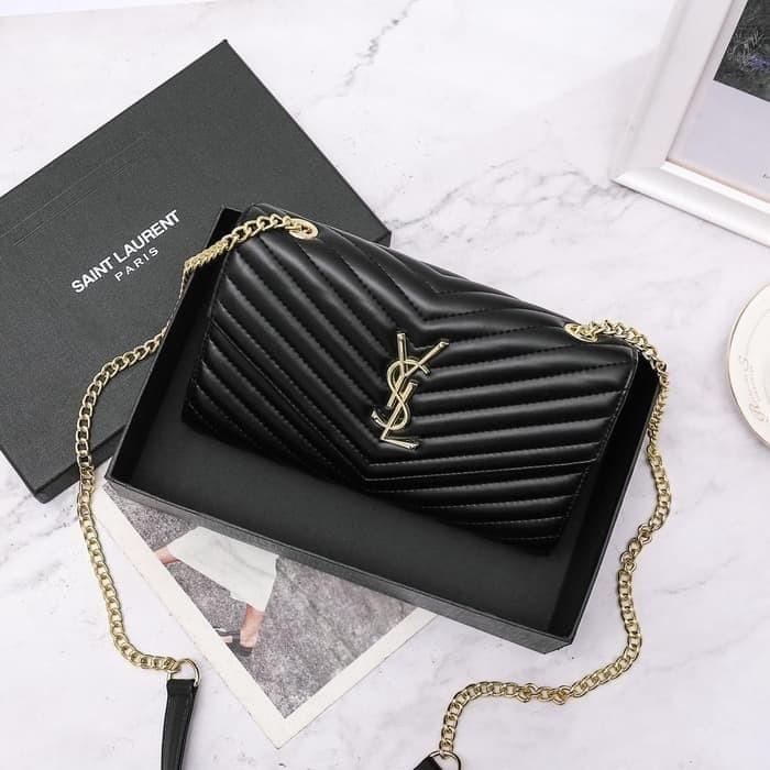 Foto Produk Tas import - Tas wanita - Tas branded dari Blue_Lines