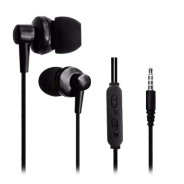 Foto Produk Headset Original Resong w3+ robot stereo truebass earphone dari PojokITcom Pusat IT Comp