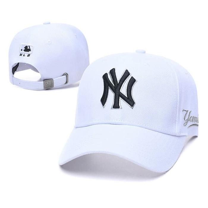 Topi Yankees godean.web.id