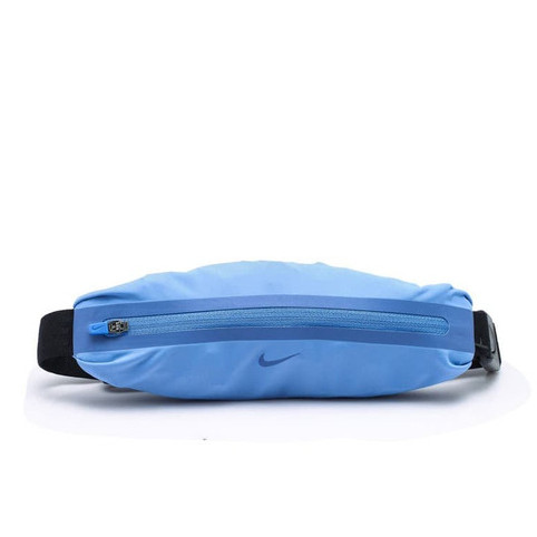 Analgésico Que Perdóneme  Jual (100% ORIGINAL) NIKE SLIM WAISTPACK 2.0 RUNNING WAIST BELT BAG BLUE -  Kota Medan - Travel Essentials | Tokopedia