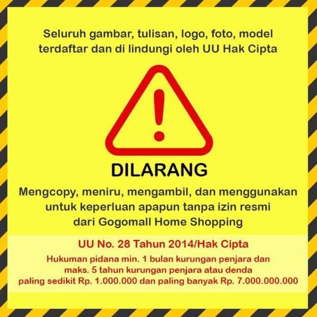 Jual Terbaru Promo Harbolnas 12 12 Floorwiz Eco Fiber Mop Refill Jakarta Pusat Juju Berkah Tokopedia