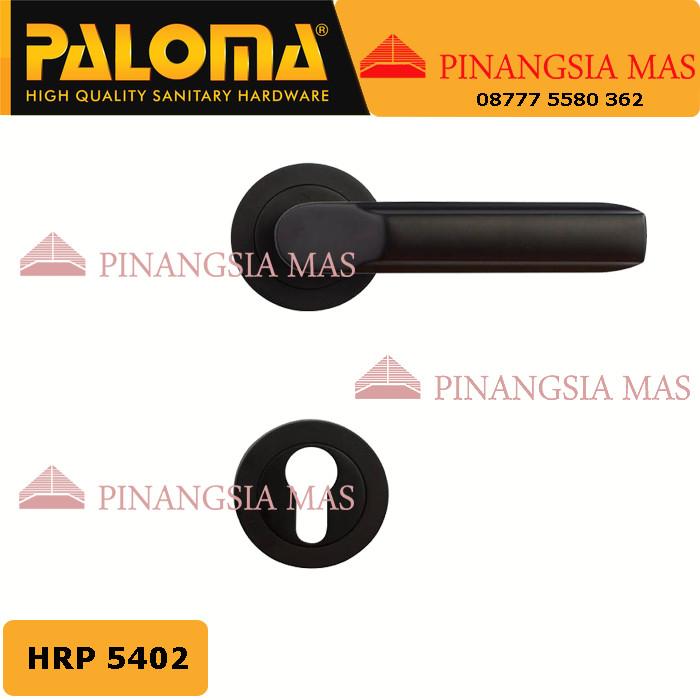 Foto Produk handle kamar handel paloma hitam    hrp 5402 dari pinangsiamas