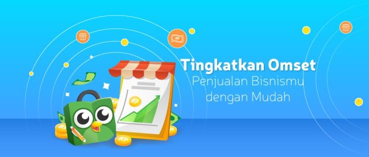 Cara Meningkatkan Omset Penjualan Bisnis Online Pusat Edukasi Seller Tokopedia