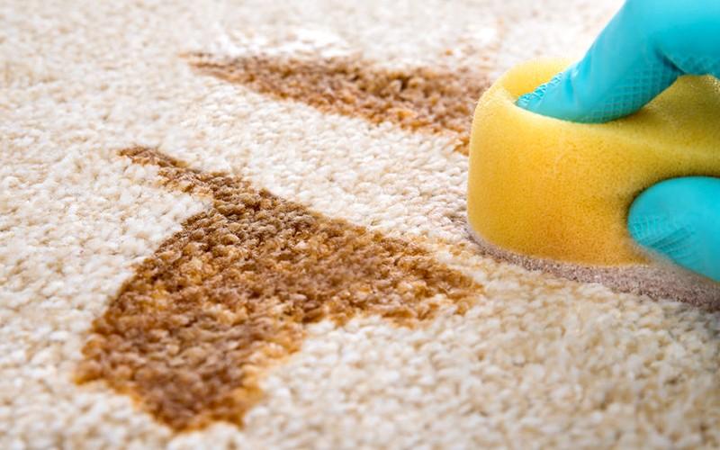 Paket Wash / Cuci Noda Combo Bed (Cuci 2 Bed)