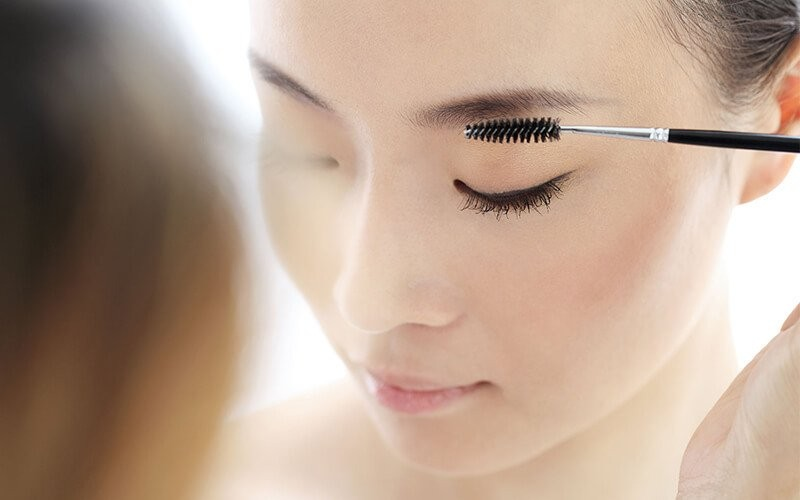 Make Up Prewedding with 1x Trial Make Up