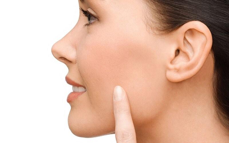 1x Facial Acne Special