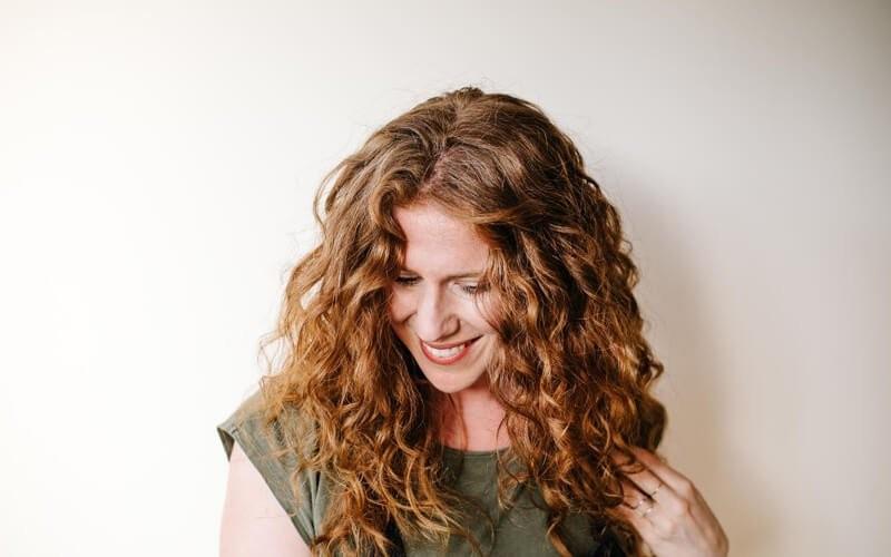Hair Wash  Permanent Curly  Permanent Smoothing by Wella  Keune  Blow Variasi