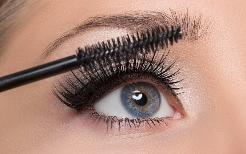 1x Lash Lift & Tint - Available for Home Service