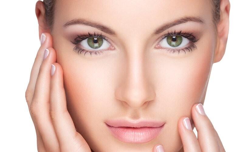Paket Acne Special Treatment