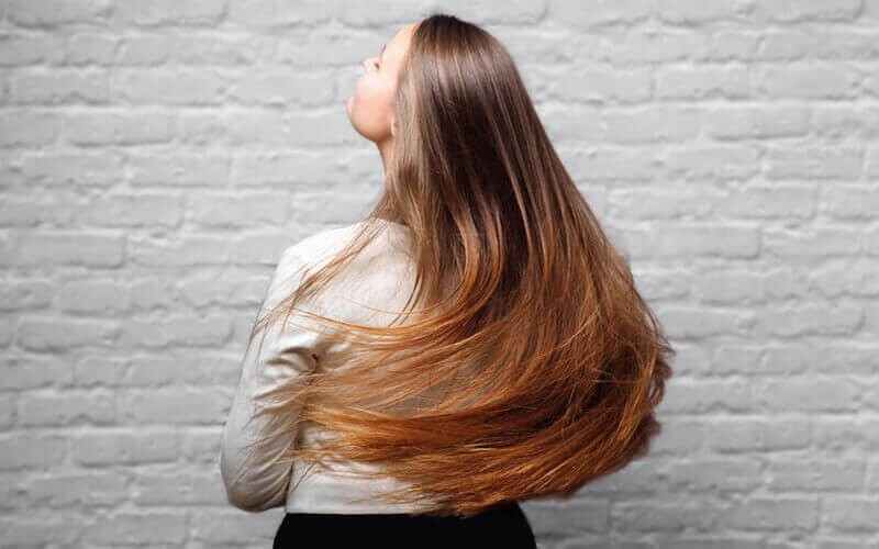 1x Balayage Hair Coloring by Keune / L'Oreal / Shiseido + Hair Wash (All Color & Short - Long Hair) - Available for Home Service