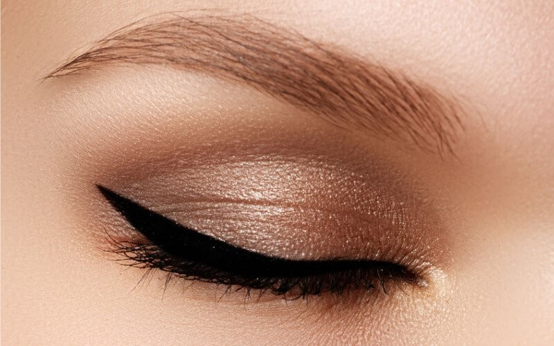 1x Sulam Eyeliner + Free 1x Retouch - Available by Appointment