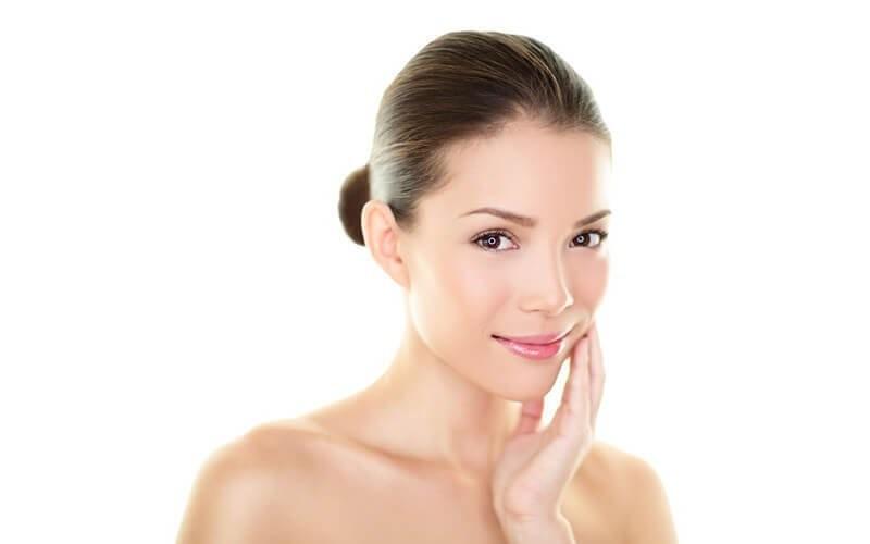 1x Facial Ozone Acne + Laser Acne + Peeling Acne + Masker Anti Inflamasi