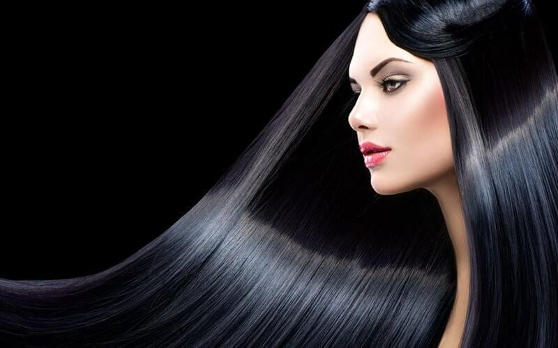 1x Hair Spa Matrix / L'Oreal / Makarizo