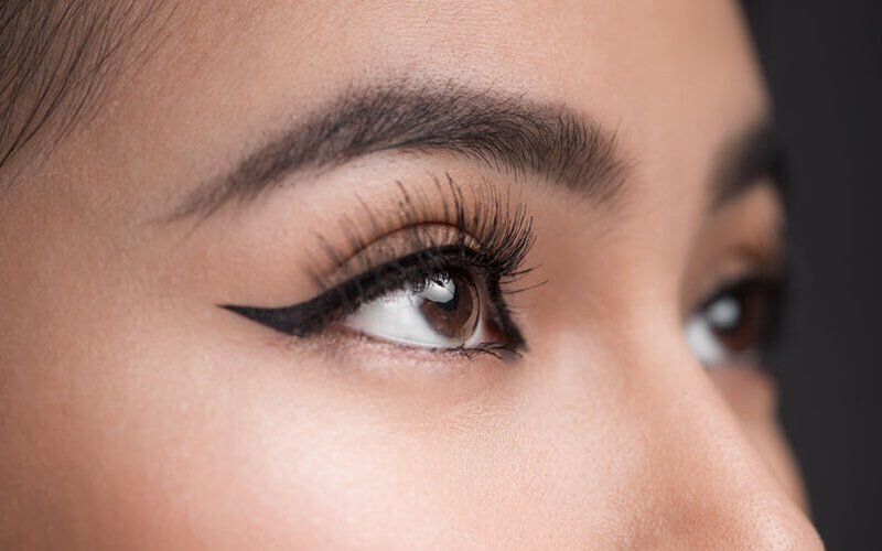 1x Sulam Eyeliner By Requested