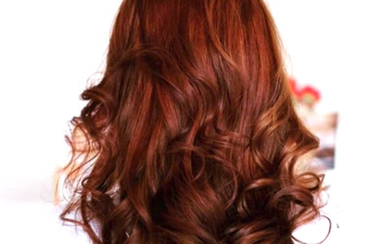 1x Hair Color Treatment By Loreal