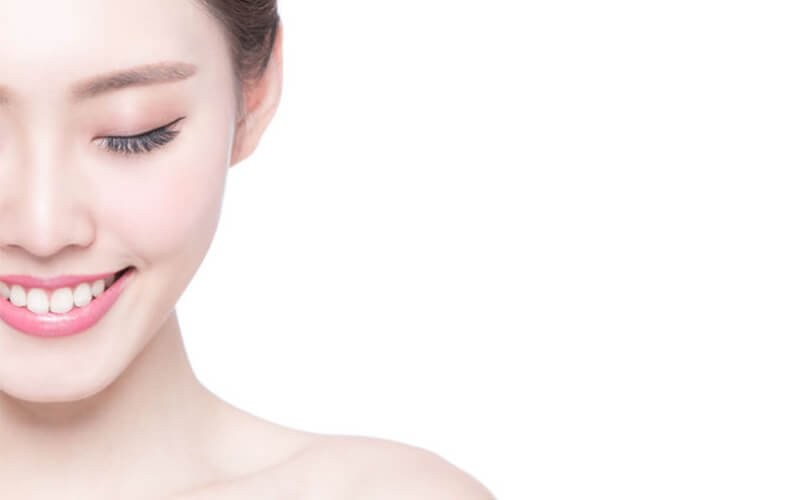 1x Korean Anti Aging Face Lifting and Neck: Tightening Mask Therapy + LED + Whitening Mask + Face Massage - Available by Appointment