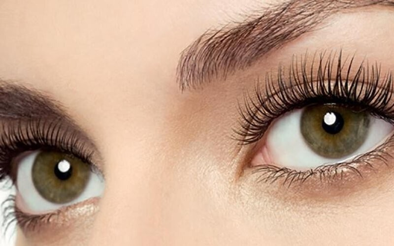 1x Korean Lash Lift