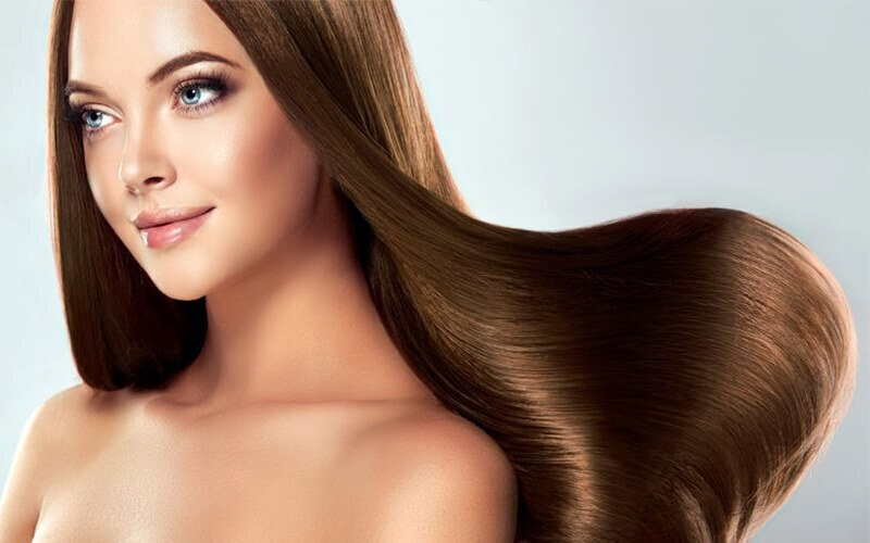 Hair Smoothing by Keune for Long Hair and Short Hair