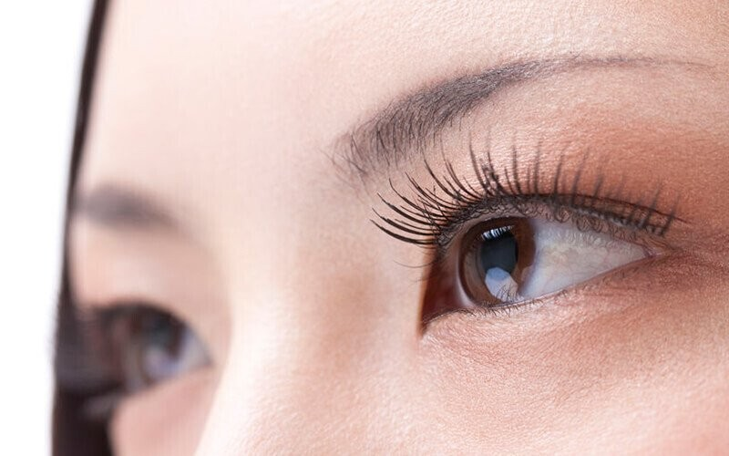 1x Lash Lift & Tint (by Permania) - Available by Appointment