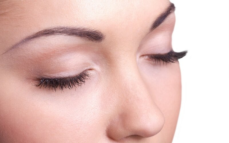 Natural / Sexy / Dolly Korean Lash Extension (High Quality Lashes)