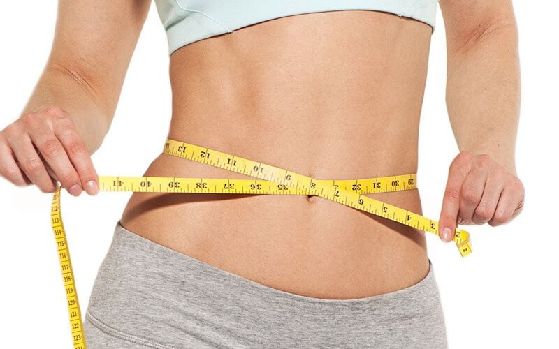1x Slimming with Infrared Ray
