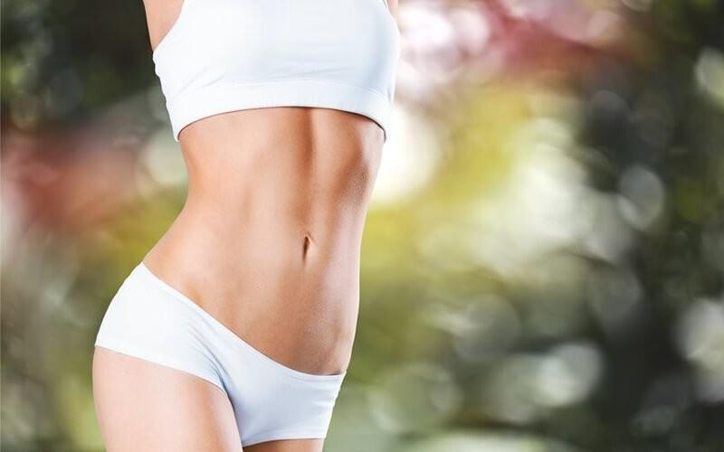 1x Miracle Slimming Full Body + RF Body + Free Konsultasi Dokter