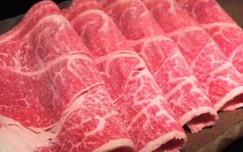 All You Can Eat Shabu-Shabu for 1 Person - Dine in