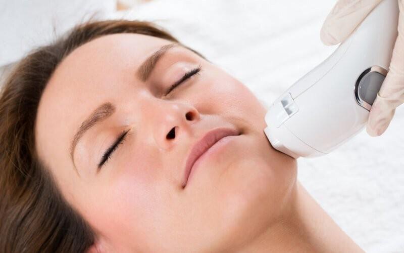 1x IPL Acne / Melasma / Rejuvenation + OxygenSpray