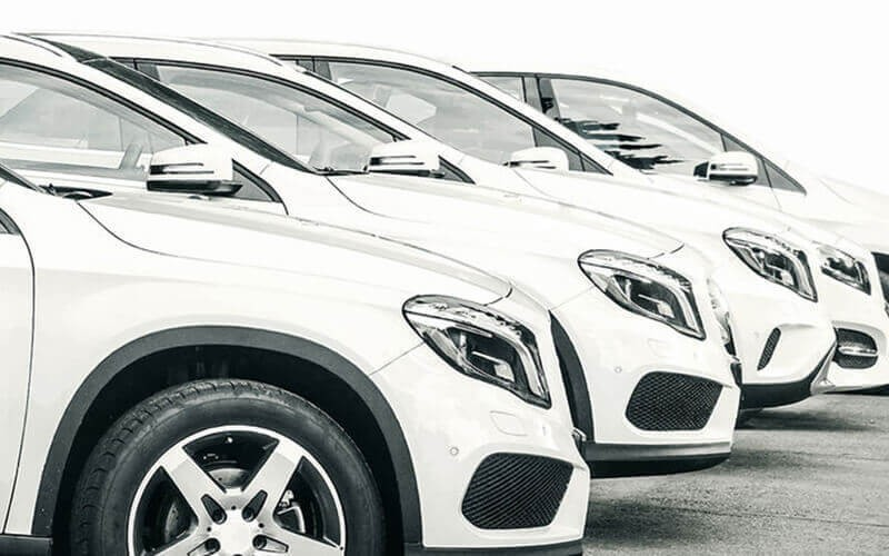 Rent Car Nusa Penida (8 Hours) + Fuel + Driver
