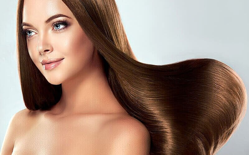 1x Hair Atomy + Hair Shampoo + Conditioner + Tonic + Essential Oil + Herbal Treatment + Blow Dry
