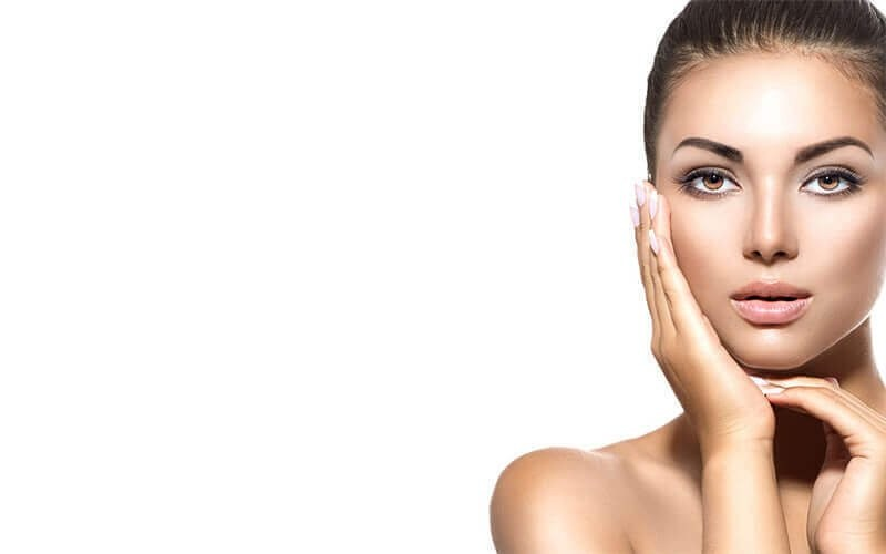 1x Signature Phyto 5 Facial Package