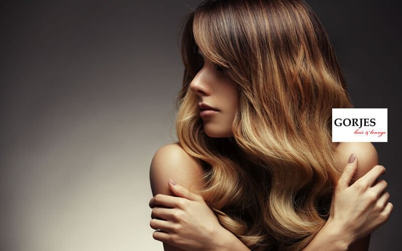 [Plaza Indonesia] Hair Spa Tierra Diverde Package