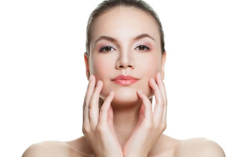 Blemish Free Treatment For 1 Person