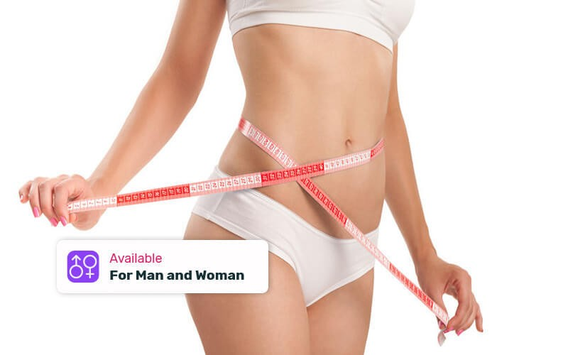 [Buy 1 Get 1] Fat Freezing + Infrared Slimming - Available by Appointment