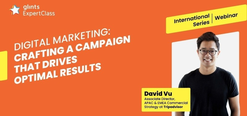 Crafting A Campaign that Drives Optimal Results