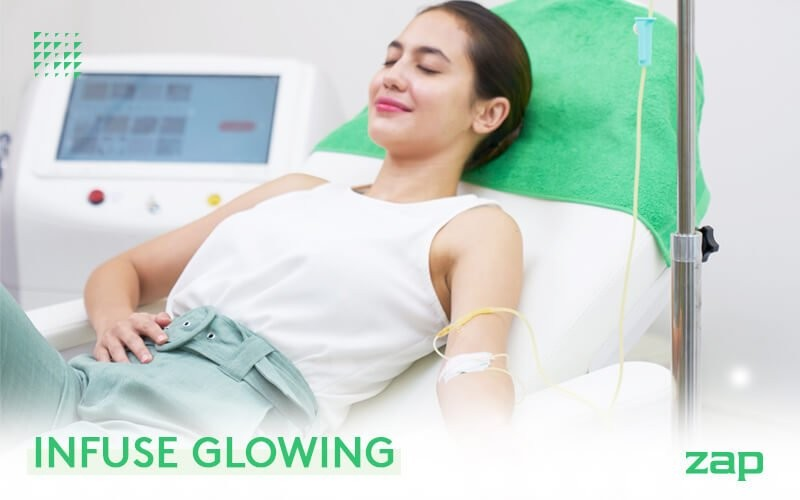 Infuse Glow
